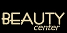 logo - beauty-center-logo.png